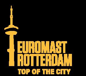 euromast-rotterdam-kleur-logo