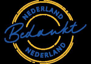 nederland-bedankt-kleur-lijnen-logo