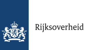 rijksoverheid-kleur-logo