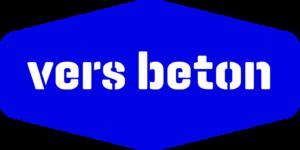 vers-beton-kleur-logo